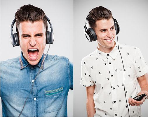 MikeTompkins_Headphones