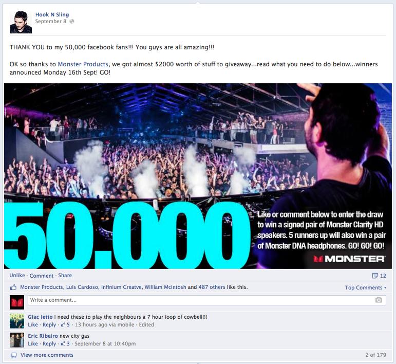 HookSling_50K