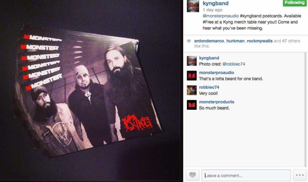 Kyng_Instagram1